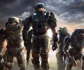 Xbox 360 отрядила в обратную совместимость Xbox One еще 16 игр