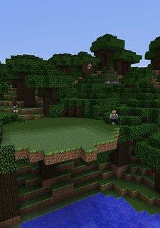 Hunt Games - Mine Mini Survival Game with Blocks