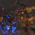 Скриншот EverQuest: The Legacy of Ykesha – Изображение 2