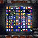 Скриншот Ultimate Mahjongg 10 – Изображение 1