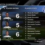 Скриншот UEFA Champions League 2004-2005 – Изображение 20