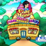 Скриншот Cake Mania Back to the Bakery