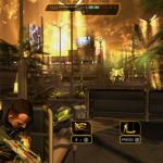 Скриншот Deus Ex: The Fall – Изображение 19