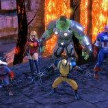 Скриншот Marvel Heroes 2015 – Изображение 6