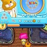 Скриншот ZhuZhu Pets: Featuring The Wild Bunch