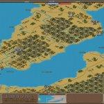 Скриншот Strategic Command World War I: The Great War 1914-1918 – Изображение 17