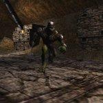 Скриншот EverQuest: Lost Dungeons of Norrath – Изображение 8