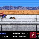 Скриншот Double Dragon 4 – Изображение 2