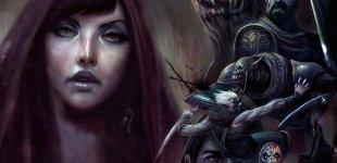 Dragon Age: Origins. Видео #1