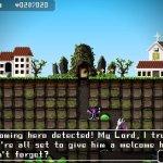 Скриншот No Heroes Allowed! – Изображение 16