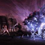 Скриншот RaiderZ – Изображение 222