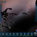 Скриншот Abyss Lights: Outburst