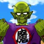 Скриншот Dragon Ball: Revenge of King Piccolo – Изображение 66