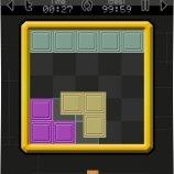 Скриншот Ancient Puzzles