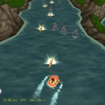 Скриншот Go, Diego Go! Great Dinosaur Rescue – Изображение 13