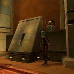 Скриншот Star Wars: The Old Republic - Rise of the Hutt Cartel – Изображение 9