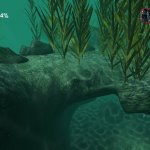 Скриншот Check Dive – Изображение 11