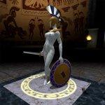Скриншот LoveChess: The Greek Era – Изображение 8