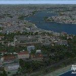 Скриншот Microsoft Flight Simulator X: Acceleration – Изображение 24