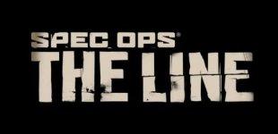 Spec Ops: The Line. Видео #7