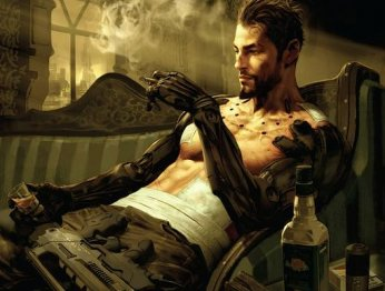 Издатели против снижения цен на видеоигры