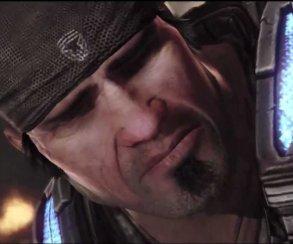 Игроки в шоке от технических проблем Gears of War Ultimate Edition