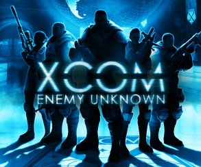 ​XCOM: Enemy Unknown выйдет на PlayStation Vita