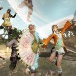 Скриншот Dynasty Warriors 8 Empires – Изображение 3