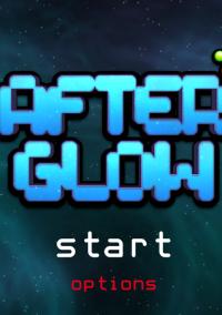 Afterglow – фото обложки игры