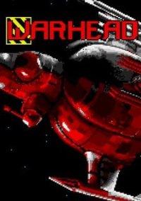 Обложка Warheads