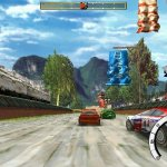 Скриншот Screamer Rally – Изображение 8