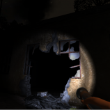 Скриншот FatJoe
