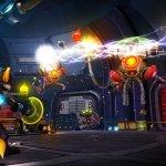 Скриншот Ratchet and Clank: A Crack in Time – Изображение 13