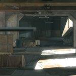 Скриншот Metal Gear – Изображение 11