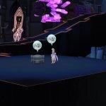 Скриншот Atelier Totori: The Adventurer of Arland – Изображение 7