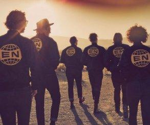 Критики назвали новый альбом Arcade Fire малоудачным (но они не правы)
