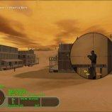 Скриншот Delta Force: Land Warrior
