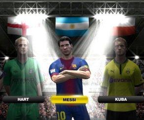 В FIFA 15 игрокам запретят обмениваться друг с другом