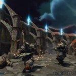 Скриншот Panzar: Forged by Chaos – Изображение 69