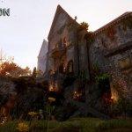 Скриншот Dragon Age: Inquisition – Изображение 93
