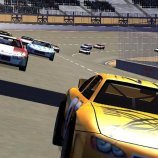 Скриншот Raceway: Drag & Stock Racing
