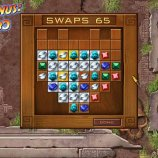 Скриншот Jewel Quest Solitaire II – Изображение 5