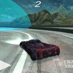 Скриншот Crazy Road Racing – Изображение 4