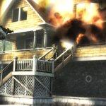 Скриншот Counter-Strike: Global Offensive – Изображение 16