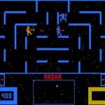 Скриншот Midway Arcade Treasures: Deluxe Edition – Изображение 1