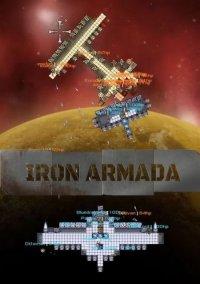 Iron Armada – фото обложки игры