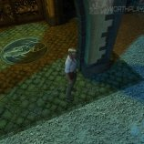 Скриншот Broken Sword 3: The Sleeping Dragon – Изображение 1