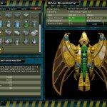 Скриншот Gratuitous Space Battles: The Swarm – Изображение 1