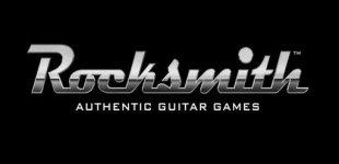 Rocksmith. Видео #6