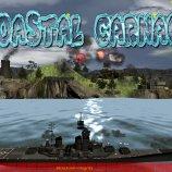 Скриншот Coastal Carnage